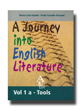 A Journey into English Literature, Gambi, Pirazzoli